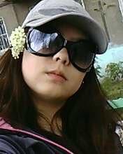 Анна Лазаренко, 4 марта 1997, Улан-Удэ, id134980658